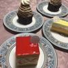 【浦和】パティスリーアカシエのケーキでティータイム