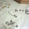 【Tactical Combat Series】「Screaming Eagles in Holland」 The Alamo Solo-Play AAR
