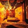 【オススメ5店】日立・ひたちなか(茨城)にある創作料理が人気のお店