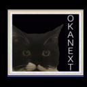 OKANEXT