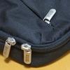ゼロハリバートン ZR−Geo 17inch(キャリーバッグ)についてきたPCバッグが超絶使いやすくて感動している