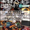 シンコーミュージックより、「楽器大全2014」登場!