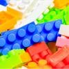 LEGO遊び