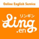 Ling.en blog