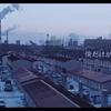 """漫画原作の映像化成功例としてのNetflix実写ドラマ版「僕だけがいない街」(""""Erased"""")"""