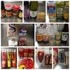 【ジャンル別、説明付】これだけあったらだいたいの家庭料理はできるって調味料36選!