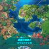 「ポケモンマスターズ」の感想2
