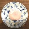 モチモチの抹茶大福&苺フロマージュ大福 『谷中 福丸饅頭』