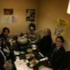 傾聴トレーニング&交流会 @帯広 に行ってきました!