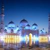 イスラム教の人達って神社に興味あるのかな?