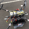 How to cleaning drones and fixing drones