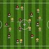 「型」と「攻略」、構造的な矛盾と舞台の差  Jリーグ第18節 vsベガルタ仙台 分析的感想