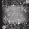 コールドプレイが描く世界の今——Disc Review: Coldplay / Everyday Life (後編)