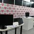 【第一回人工知能EXPO】展示会の予算を抑えたい!