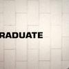 負け犬の優等生は熟女の脚がお好き「卒業」