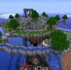ニートが作って12.5億円売り上げたらしい箱庭ゲー「Minecraft」が面白い。