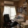 私の部屋を大公開!アンティーク風の部屋を作ってみた。