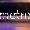 アメトリン:Ametrine
