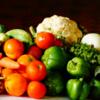 食品の栄養成分基礎【五大栄養素】