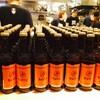 【祝 月間ユーザ数1000万人突破!】Rettyリリース4周年記念パーティーで、Rettyビールを一気飲みしてきた!