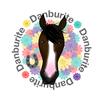 【10/14更新:みんなで共同購入】ダンちゃんグッズを身に着けてダンちゃんを応援しよう!