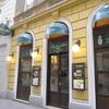【有名店フィグルミュラー】男一人、ウィーンで巨大カツレツに食らいつく