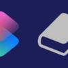 【iPhoneショートカット】カテゴリ付き辞書Categonary