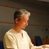 CBCラジオ「健康のつボ~ひざ関節痛について~」 第3回(令和2年9月16日放送内容)