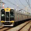 阪神1000系 1204F 【その10】
