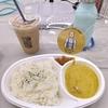 【代官山ランチ】Tokyo Curry Stand