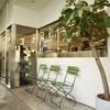 co-incidence process coffee@トンロー・プロンポン