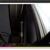 Hikvision H.264で緑色の線が発生する