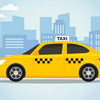 インバウンドのホテル英語②空港から流しのタクシーを捕まえる編