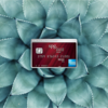 【ホテル宿泊特化クレジットカード】SPGアメックスの特典・メリットをわかりやすく解説!