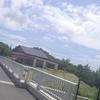 三木・三田・篠山辺りを散歩
