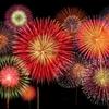 8月7日は「花火人の日」~花火が上がる時に音がする「ひゅ~♬」は?(*´▽`*)~