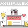WordPressでブログを始めるための簡単手順書