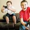 そのゲーム機、ひどい手汗で壊れるリスクがあるって知ってましたか?