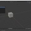 Pythonの自作モジュールをBlenderのアドオンとしてインストールする