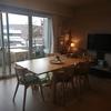 マンションならではの素敵なインテリアの作り方!部屋は窓辺・壁・照明で演出しよう
