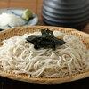 そばは食べ方次第で美味くも不味くもなる事実 中華麺より蕎麦が好き!