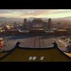 オススメ映画【何を示唆するのか】中米合作映画『グレートウォール』