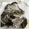 息子は毛布が好きなことが判明 なんでも試してみる価値ありだな!
