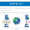 N予備校:プログラミング入門 Webアプリコースを学習する26