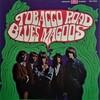 この人の、この1枚 『ブルース・マグース(Blues Magoos)/タバコロード』