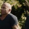 プリズン・ブレイク シーズン5 第9話(最終回) バレあり感想 個人的にこのシーズンはかなり面白いと思った!!