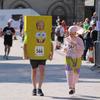 初心者が1ヶ月でフルマラソンを完走する方法・練習のやり方