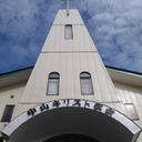 nakayama-holinessのブログ
