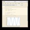 Pythonで機械学習をするための環境を雑にセットアップする方法(Jupyter notebook環境、ディープラーニング環境含む)on Mac/Linux