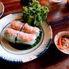 内装も可愛いレストラン「Saigon Recipe(サイゴンレシピ)」でベトナム料理ランチ@ソイ49